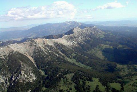 Ridge Скачать Торрент - фото 2