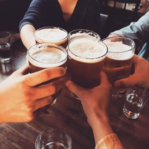 Past Events – Big Sky Wind Drinkers